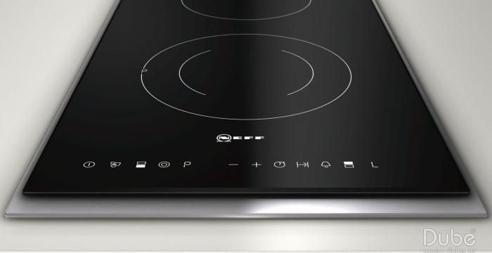 Neff Home Appliances