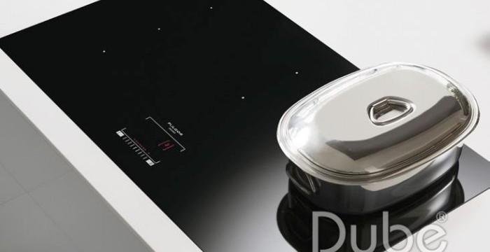 Fulgor Eletrodomésticos