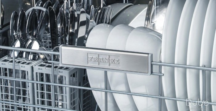 Franke Home Appliances