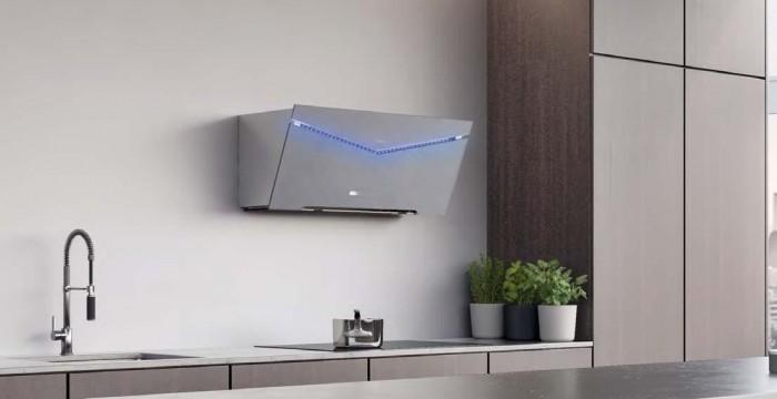Gutmann Eletrodomésticos