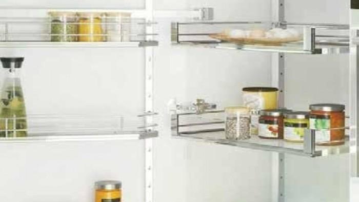 Vauth-Sagel Acessórios