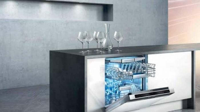 Siemens Eletrodomésticos