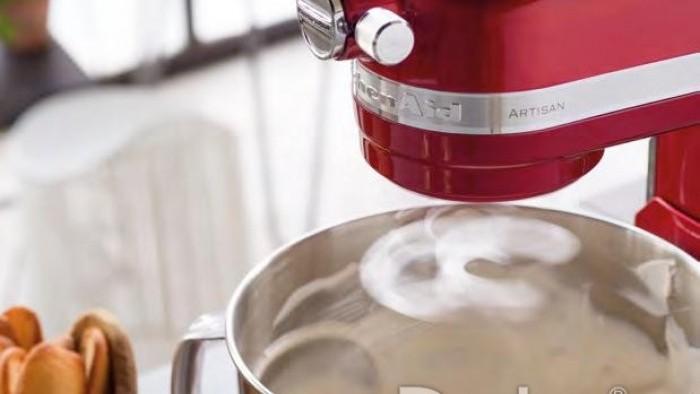 KitchenAid Small Home Appliances