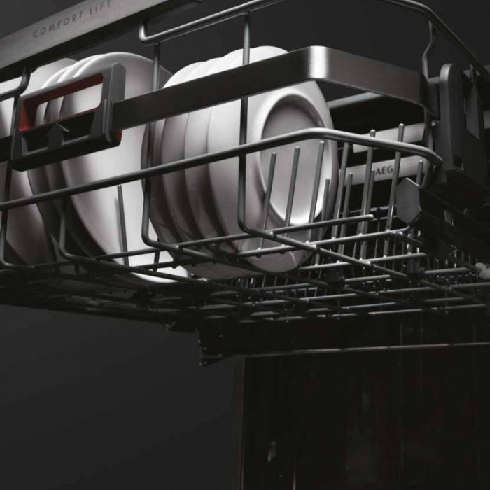 AEG Home Appliances