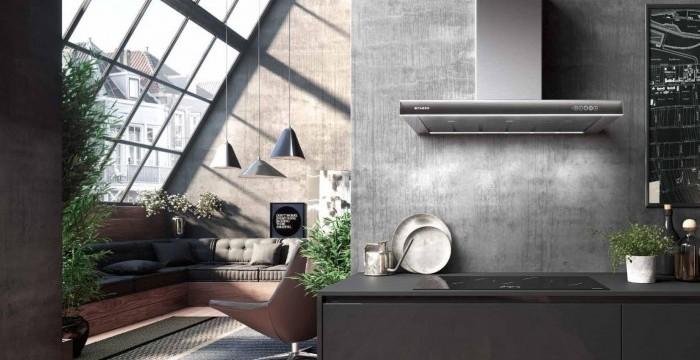 Faber Home Appliances