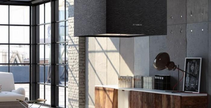 Faber Eletrodomésticos