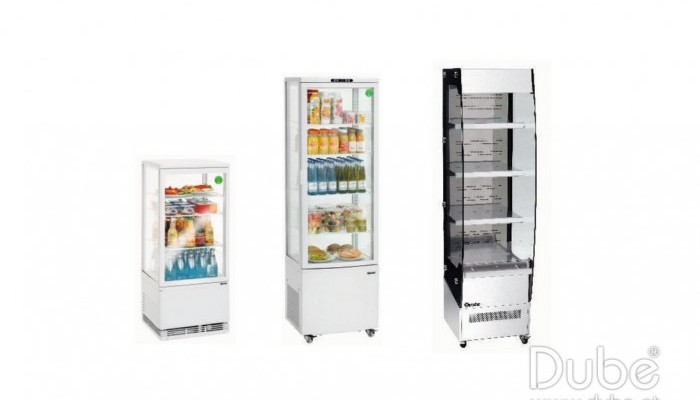 Olitrem - Hotels and Restaurants Equipment