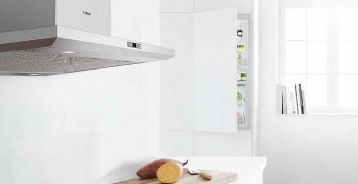 Bosch Eletrodomésticos