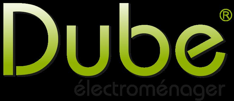 Dube - Eletrodomésticos