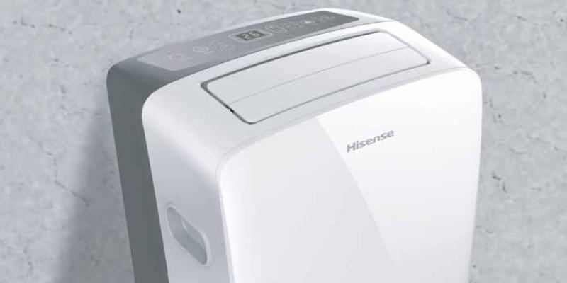 hisense06