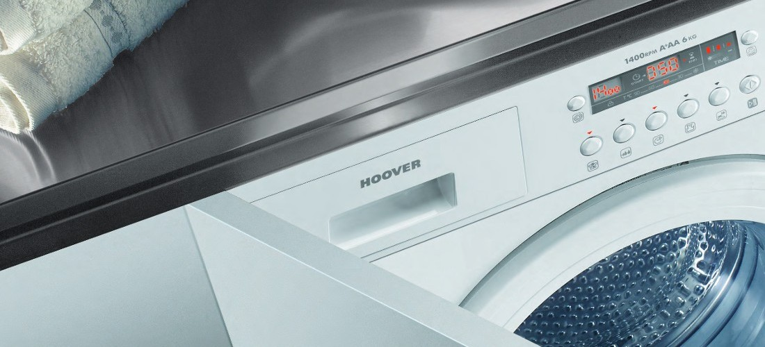 hoover05