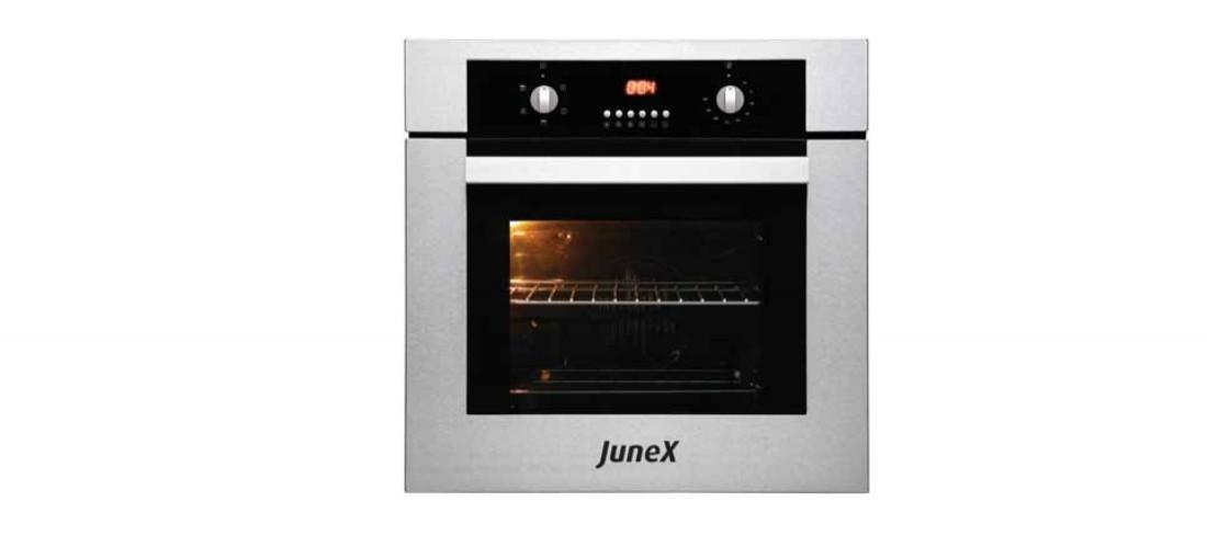 junexcasa04