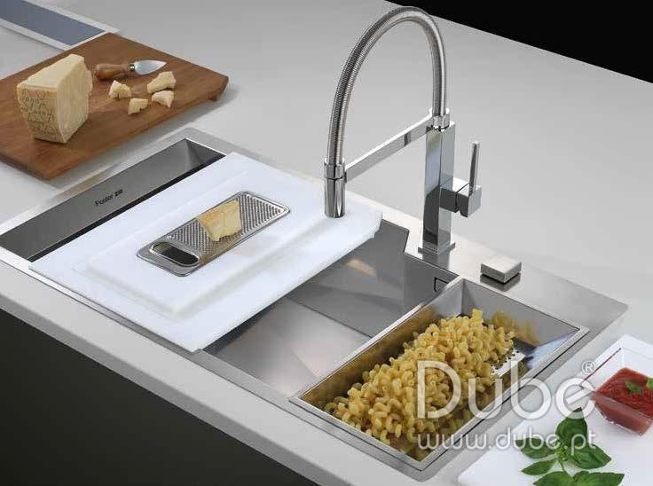 Foster Home Appliances - Dube - Appliances