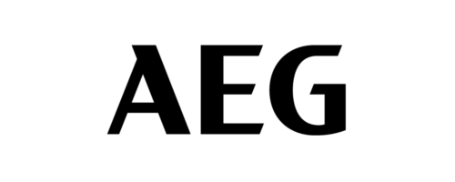 AEG Eletrodomésticos