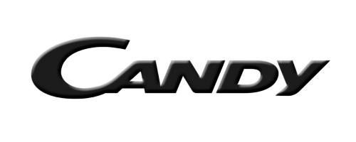 Candy Eletrodomésticos