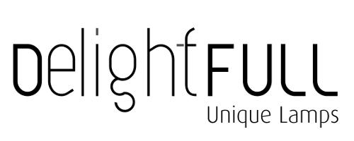 Delightfull Iluminação