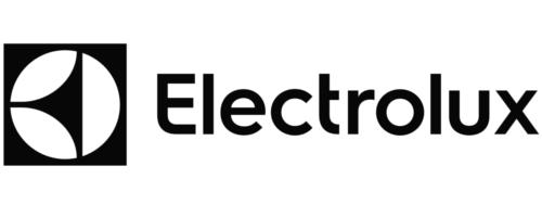 Electrolux Eletrodomésticos