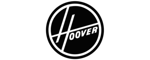 Hoover Eletrodomésticos
