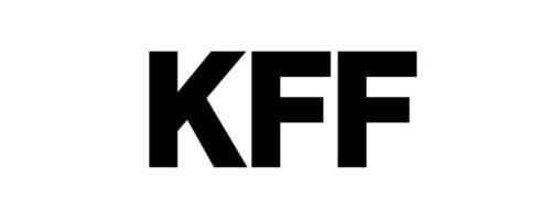 KFF Mobiliário Auxiliar