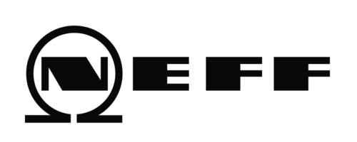 Neff Eletrodomésticos