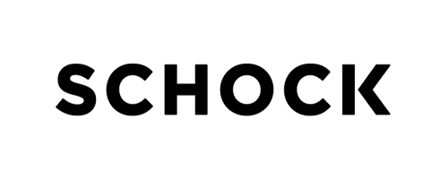 Schock Lava-louças