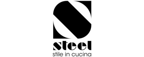 Steel Eletrodomésticos