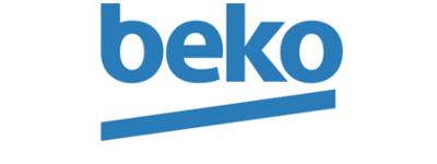 Beko Eletrodomésticos