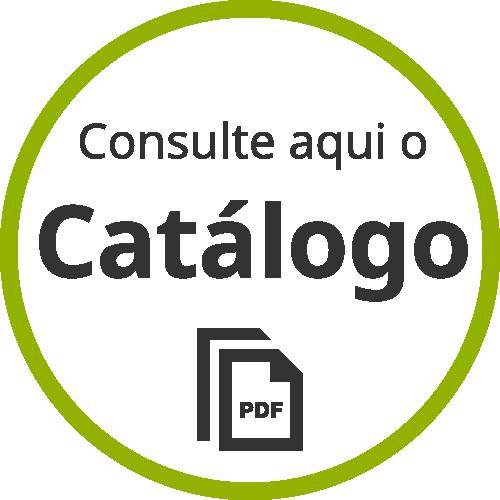 Consultar Catálogo