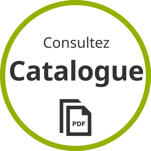 Consultez Catalogue Feel