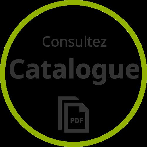 Consultez Catalogue