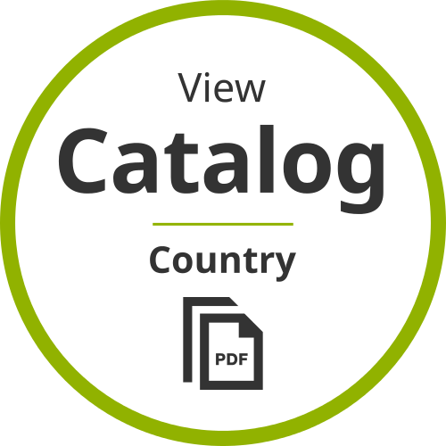 View Catalog Country