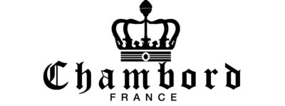 Chambord Sinks and Taps