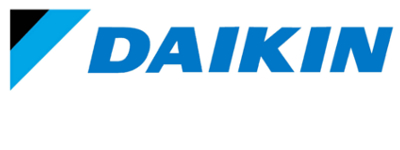 Daikin Ar Condicionado