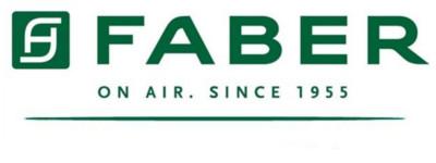 Risultati immagini per faber logo