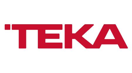 Teka Eletrodomésticos - Dube - Eletrodomésticos