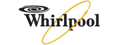 Whirlpool Eletrodomésticos
